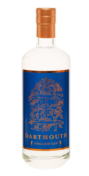 Dartmouth Gin for sale