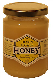 Set Honey for sale online