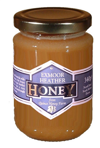 Pure Honey for sale online